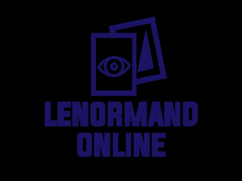 Lenormand Online